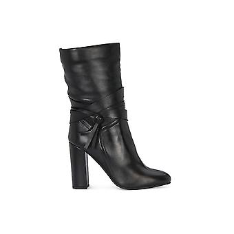 CafeNoir LC424010 ellegant winter women shoes