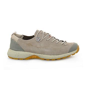 Lomer Spirit Plus 50300NUTRIA universal all year women shoes