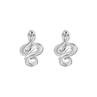 Tuscany Silver Earrings Forehand in Silver Silver Sterling 925 8.55.7249