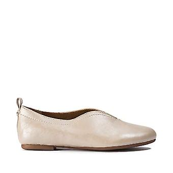 Lucca Lane Womens Bayla Closed Toe Loafers