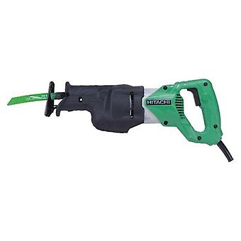 Hitachi CR13V2 Reciprocating Sabre Saw 110v