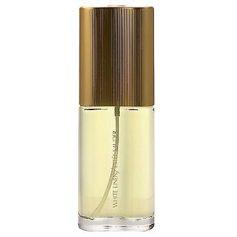 Estee Lauder - Hvid Linnen - Eau De Parfum - 30ML