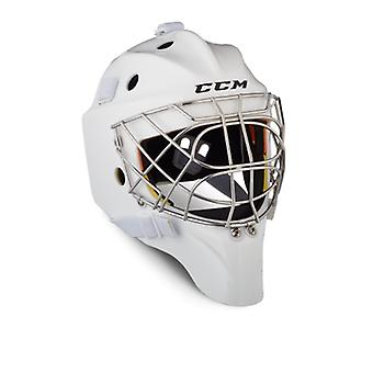 CCM AXIS A1.9 Mask Senior