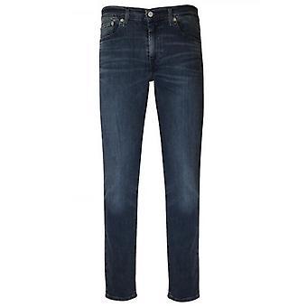 Levi's® 511 Blue Wash Comfort Jean