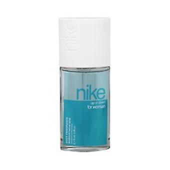 Dezodorant Nike - Dezodorant w górę lub w dół - 75ML