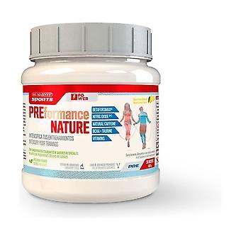 Preformance Nature Bote (Sports) 480 g