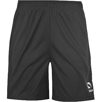 Sondico Core Fußball Shorts Junior