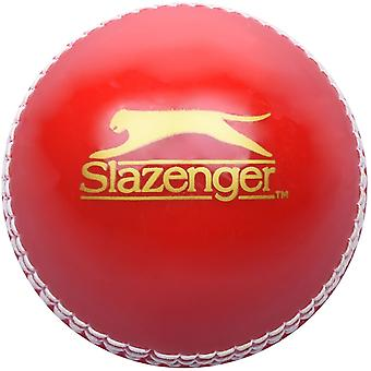 Slazenger Training Ball Juniors