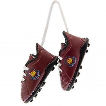 West Ham United Mini fotbollsskor