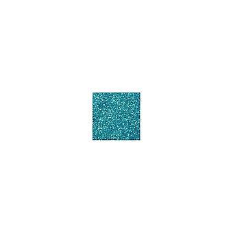 Rainbow Dust Edible Glitter Ocean Blue 5g - RP