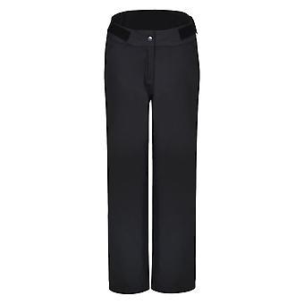 Dare 2b Womens Rove Waterproof Breathable Ski Trousers Pants