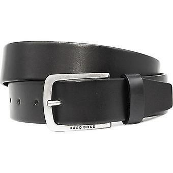 BOSS Jor Leather Belt