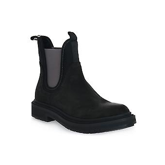 Bikkembergs zorian sneakers mode