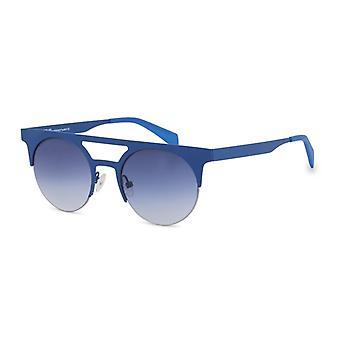 Italia oberoende 0026 unisex uv2 skydd solglasögon