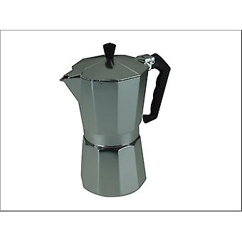 Apollo Housewares Cafetière 6 Tasse 350ml 6836