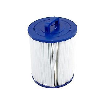 Pleatco PAT25 25 Sq. Ft. Filter Cartridge