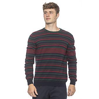 Alpha Studio Notte sveter
