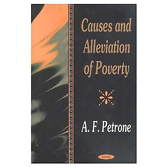 Causes and Alleviation of Poverty