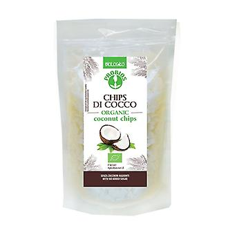 Coconut Chips None