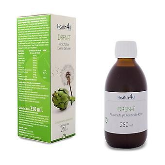 Drain-T 250 ml