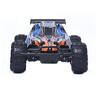 Remote Control Toy High Speed Drift Cross Country Climbing Car Remote Control Children's Toy Car