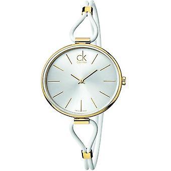 Calvin klein watch model selection k3v235l6
