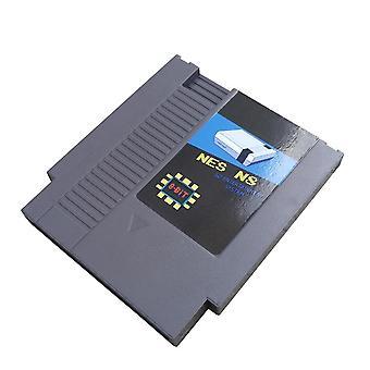 8-Bit Retro Game Collection Card für Nes Nintendo Switch