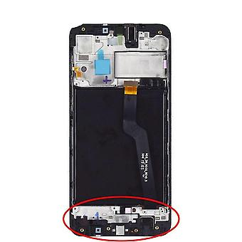 "6.2"" Original Lcd für Samsung Galaxy A10"