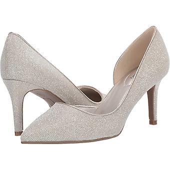Bandolino Chaussures Femme-apos;pompe Greti