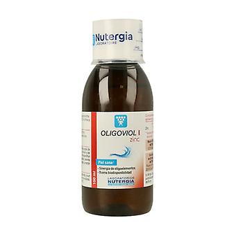 Oligoviol Sm-I 150 ml