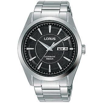 Miesten katsella Lorus RL441AX9, Automaattinen, 42mm, 5ATM