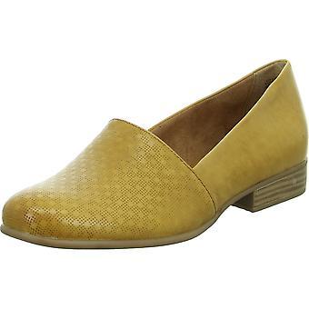 Tamaris 112421626 683 112421626683 אוניברסלי כל השנה נעלי נשים