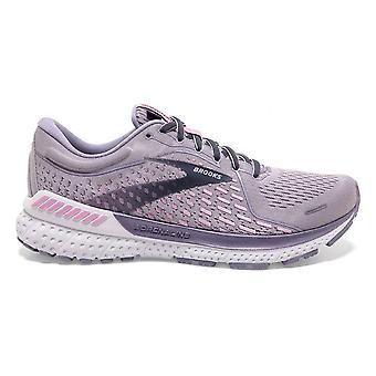 Brooks Adrenaline Gts 21 1203291B675 running all year women shoes