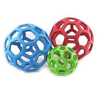 JW Pelota Hol-Ee L (Dogs , Toys & Sport , Balls)