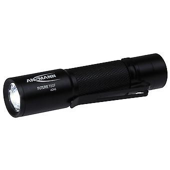 Ansmann 1600-0159 Future T50F Torch