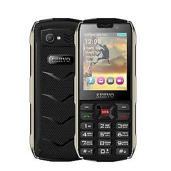الهاتف المحمول 4 Sim بطاقة
