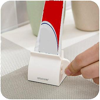 Anya Creative Toothpaste Squeezer Personalized Goods Automatic Toothpaste
