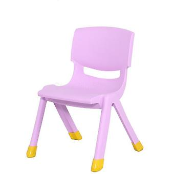 Thickened's Chair