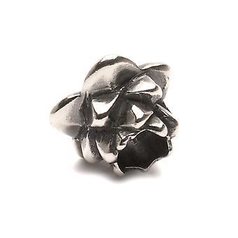 Troll pärlor Lotus TAGBE-10057