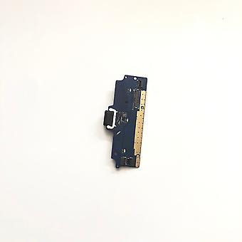 Original Usb Plug Charge Board