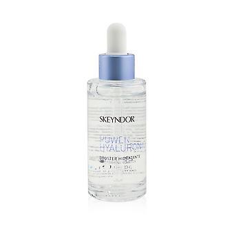 Power hyaluronic moisturising booster (1.0% hyaluronic acid) 259691 30ml/1oz
