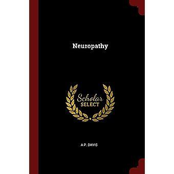 Neuropathy by A P Davis - 9781375533270 Book