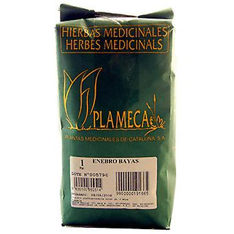 Plameca Hele jeneverbessen (Food, Beverages & Tobacco , Beverages , Tea & Infusions)
