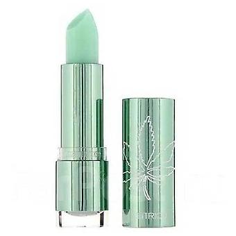 Catrice Cosmetics Hemp & Mint Lip Balm 010 عالية على الحياة 4,2 gr