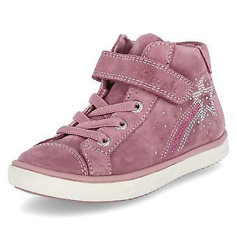 Lurchi Shooty 331369023 universal  kids shoes