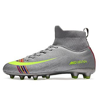 Football Boots Men Soccer Boots ( Set 2)