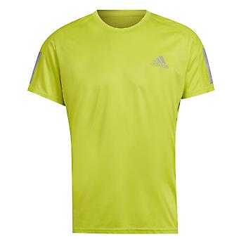 Karrimor Own The Run T Shirt Mens