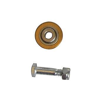 Vitrex Replacement Wheel VIT102385