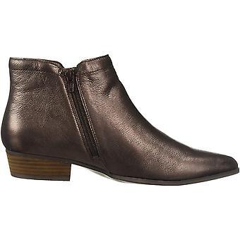 Naturalizer Blair botas de tobillo de mujer