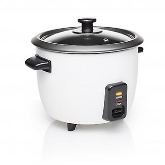 Rice Cooker 0.6L 300W